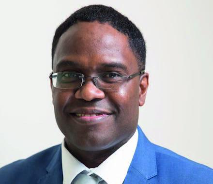 Anslem Billy Thaliwal Veja Solicitors