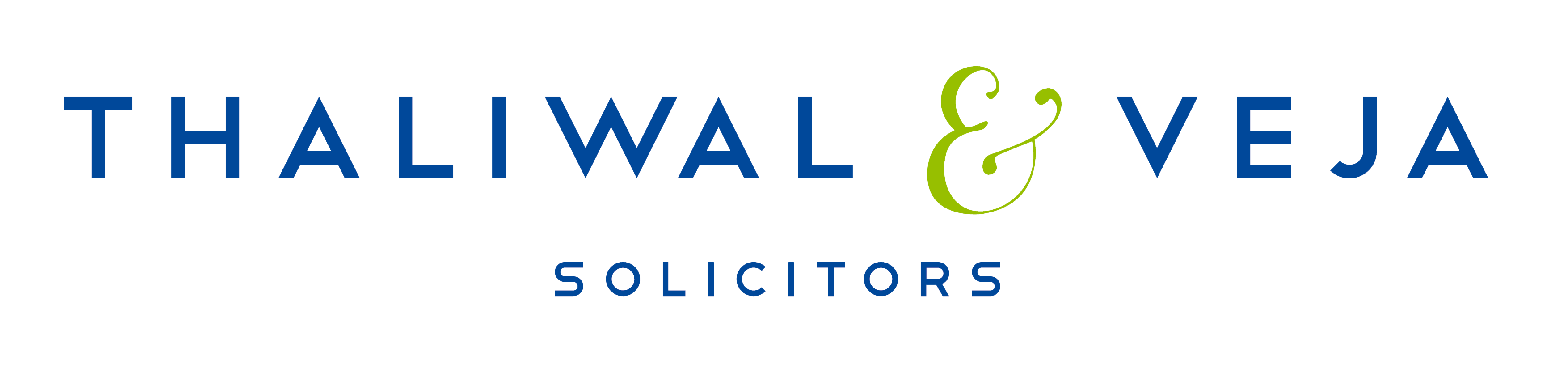 Thaliwal Veja Solicitors Leicester