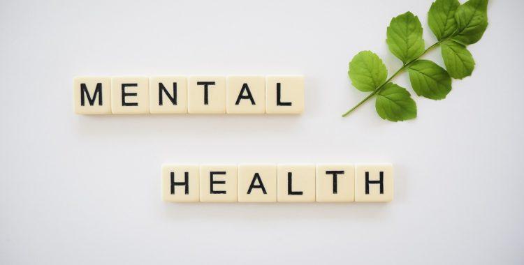 Common Mental Health Illnesses