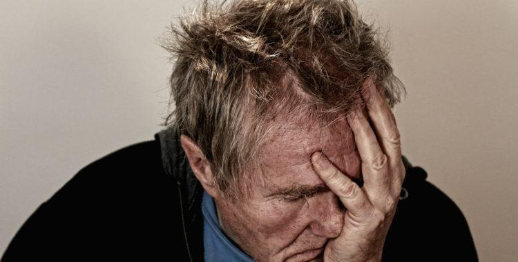 Mental Incapacity through Dementia